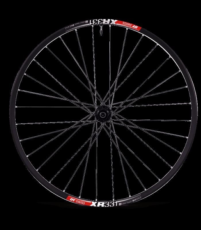 27.5 pulgadas: DT EX 471, Hope Pro 4 y Race juego de ruedas