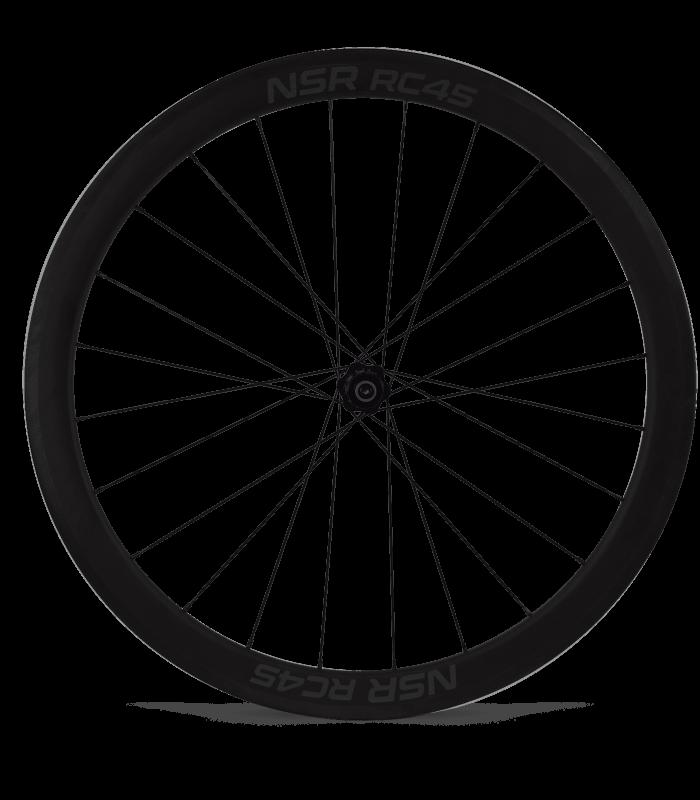 27.5 pulgadas: ZTR Flow EX, Hope Pro 4 y Leader rueda delantera