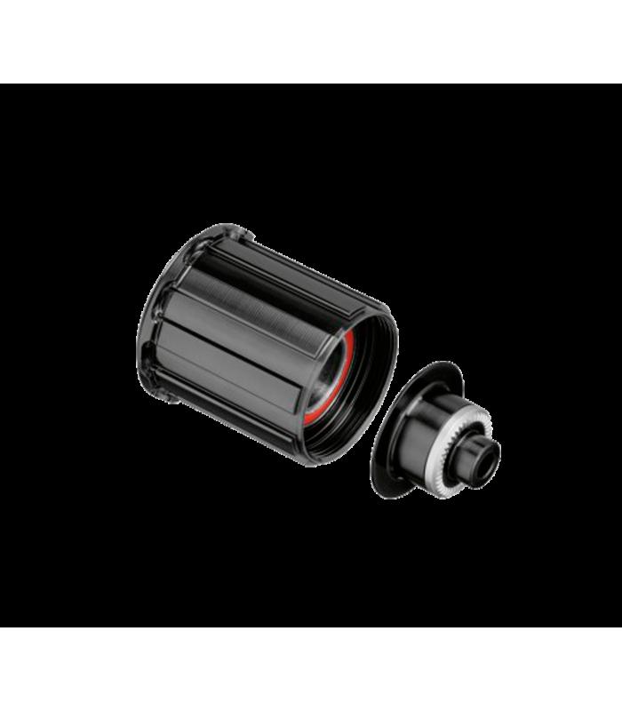 Ruedas de Carbono de Carretera: Sscar Carbon TT-Ultra AN