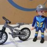 playmobilciclista