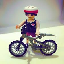 rueda ligera MTB: lo mejor para tu bici.