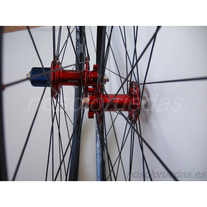 Oferta-veraniega-de-montaje-btt-29-pulgadas-ryde-trace-xc-progress-turbine-ultra