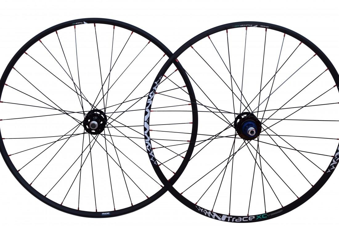 Paga a plazos tus ruedas de bici en Nosoloruedas