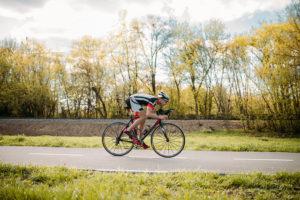 Nosoloruedas te aconseja que eligiendo el TPI adecuado para tus ruedas mejoras su rendimiento