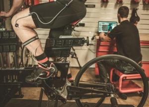 Nosoloruedas colabora activamente en la difusión de la cultura del ciclismo.