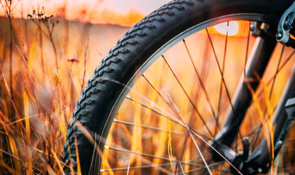 Nosoloruedas te explica qué es el TPI de los neumáticos para ruedas ligeras de calidad tanto de carretera como mtb.