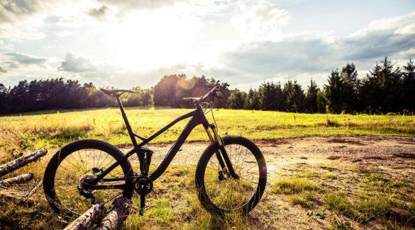 Nosoloruedas analiza la importancia del peso de la bicicleta.
