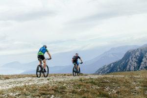 Los Clubs Ciclistas pueden formar parte de la Real Federación Española de Ciclismo