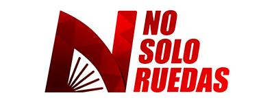 Blog de Nosoloruedas.es